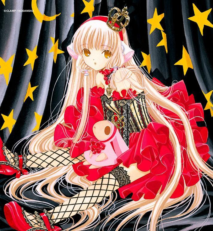 http://www.hiumi.it/anime_manga_files/manga/chobits/images2/chobits_chii0036.jpg