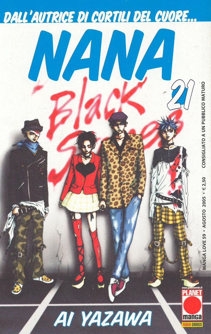 http://www.hiumi.it/anime_manga_files/manga/nana/images2/nana_manga0021.jpg